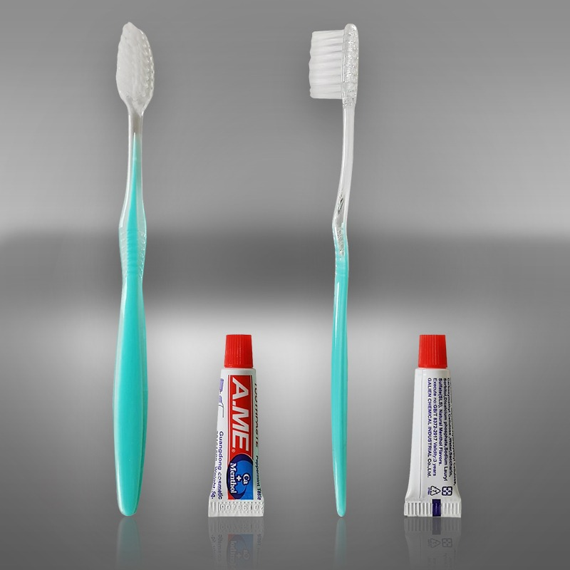 Set dentar economic